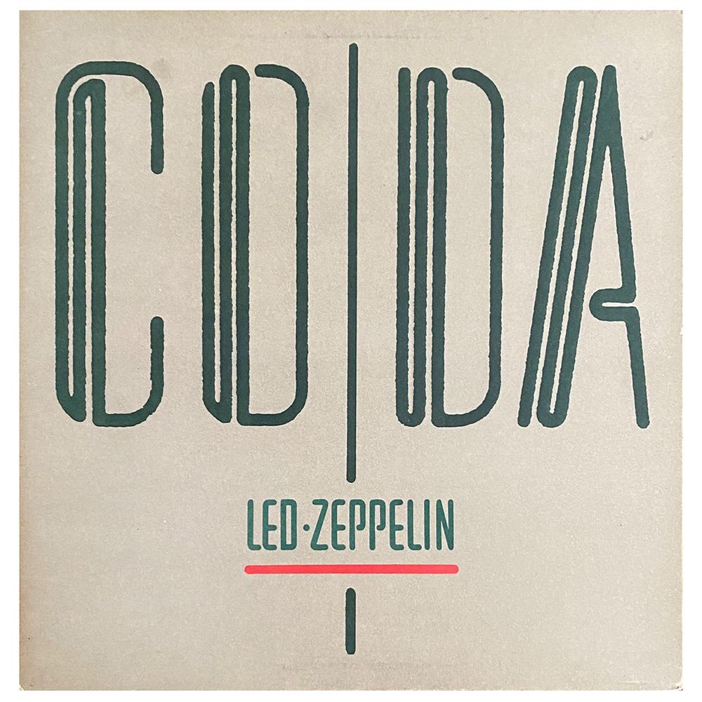 Codaiceland 90051 1 Zepfan